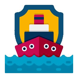 Embarcaciones de Placer