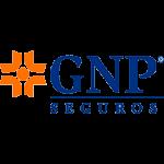GNP - CIBAA - Seguros - Fianzas - Consultoría