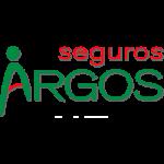 Seguros Argos - CIBAA - Seguros - Fianzas - Consultoría