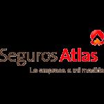 Seguros Atlas - CIBAA - Seguros - Fianzas - Consultoría